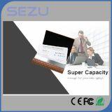 Mini 1500mAh regalo el Powerbank batería del teléfono móvil Banco de la energía del cargador