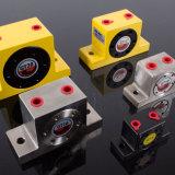 Rendu dans des vibrateurs pneumatiques de série de la Chine K employé couramment pour le distributeur