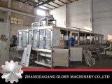 El agua de China purifica la máquina para la máquina pura de la producción del agua