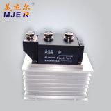 Thyristor de Module van de Macht van de Diode met MFC 500A 1600V van het Apparaat van de Waterkoeling SCR Silicium Gecontroleerde Gelijkrichter