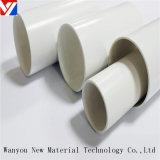 Tubo di protezione CPVC del cavo ad alta tensione