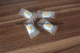 OEM & ODM New Formula 10g All in 1 tableta de detergente para lavagem de louças sem fosfato, tableta de detergente para máquina de lavar louça automática