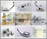 متعددة الوظائف اكسسوارات الحمام مع دش اليد (SH005)