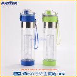 Подгонянные чашки и крышки воды по-разному цветов пластичные