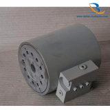 Cilindro hidráulico giratório