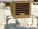 Fabbrica/dispositivo di raffreddamento di aria industriale/commerciale usato workshop della palude con il grande flusso d'aria