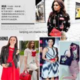 Una borsa delle 2016 di modo dei sacchetti delle donne delle borse signore di tendenza