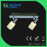 Luz del punto del cromo del laminado de SMD LED