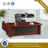 Moderner zeitgenössischer Büro-Möbel-Privatbüro-Schreibtisch (NS-NW213)
