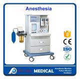 """8.4 """" LCD Bildschirm-Anästhesie-Maschine Jinling830"""