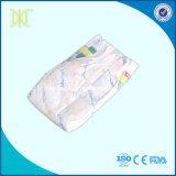 Tecidos descartáveis sonolentos macios e secos da qualidade superior de Clothlike do bebê