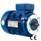 55kw~90kw moteur asynchrone électrique de 3 phases, moteur triphasé (Y2-280S/280M)