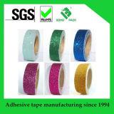 Cinta adhesiva de Washi del papel llano superior del brillo