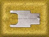 機械部品のために造られるOEMの高品質