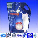 Nahrung- für Haustierebeutel (L)