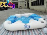Nuovo galleggiante gonfiabile dell'acqua 2015 per la persona 8