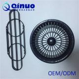 工場OEMはプラスチック車に予備品をした