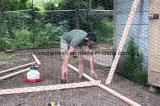 Высокое Qualtiy для ловить сетью /Gabion коробки /Gabion сетки оптового гостя шестиугольный