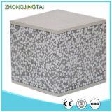 Los paneles decorativos de aluminio materiales del aislante de la alta capacidad de la Carga-Beaaring
