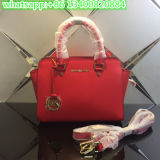 De Vrouwen van de fabrikant vormen de het Veelkleurige Pakket/Handtas van de Zakken van Mk