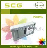 Goede Kwaliteit! De compatibele Patroon van de Inkt Pfi701/702 voor Canon Ipf 8000/8110 Printer van /9000/9110