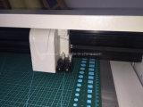 Планшетный автомат для резки коробки бумажного резца