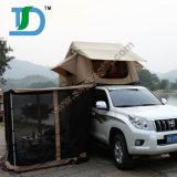 Großhandelspopuläre knallen oben Auto-kampierendes Dach-Spitzenzelt