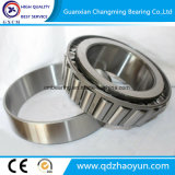 Liaocheng Guanxian Fabrik-Qualitäts-sich verjüngendes Rollenlager