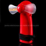 Blinkengriff-Ventilatoren der Förderung-Geschenk-Matrix-LED mit Firmenzeichen gedruckt (3509)