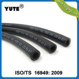 """5/16 """" Yute 20bar Eco Gummidieselkraftstoffschlauch für Nissans"""