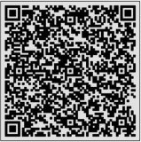 Бессвинцовая машина печи Reflow SMT (серии f)