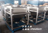 De aangepaste Container van /Pharmaceuticals van de Tank van het Roestvrij staal IBC