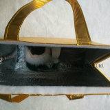 Sacchetto del dispositivo di raffreddamento dell'organizzatore del sacchetto di Tote di picnic (YYCB034)