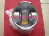 Echter ursprünglicher nagelneuer Motorblock-Kolben für Teilenummer des Hino Exkavator-Motor-Modell-J08e: S130b-E0390 von der Guangzhou-Stadt-Fertigung