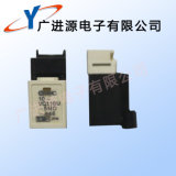 Panasonic 본래 CM402 Soleniod 벨브 SMT VQ111U-5M0-X479/N510054843AA