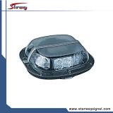 비상사태 차량 LED 둥근 Lightbar (LTF-B824)