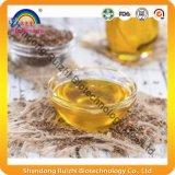 皮の栄養の補足のためのバルク補給のるりぢさオイル