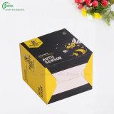 Pequeñas cajas de embalaje de papel para accesorios pequeños (KG-PX069)