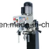 Het populaire Metaal Zx32g past de HoofdApparatuur van het Malen en van de Boring aan