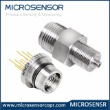 12.6mm Durchmesser Soem-Druck-Fühler Mpm283