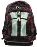 (KL328)バックパックをハイキングするティーネージャーのランドセルのためのオックスフォードの傾向のラップトップのバックパック