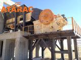 De Maalmachine van de Kaak van het basalt voor Gezamenlijke Prijs