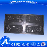 Pantalla de interior a todo color de la alta calidad SMD3528 P6 LED