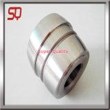 Parti di giro del tornio di CNC di precisione dell'acciaio inossidabile della fabbrica lavorante di Foshan Squality