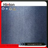 vente enregistrée par tissu de tricotage de denim du comité technique 310-320GSM