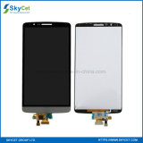 Индикация LCD мобильного телефона для замены LG G3 LCD