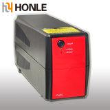 UPS do apoio do indicador de Honle V625 LCD para a fonte de alimentação