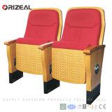 Стулы типа театра Orizeal (OZ-AD-241)
