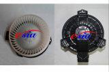 Toyota 통근자를 위한 자동 AC 증발기 송풍기 모터