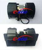 Motor de la CA DC/Blower de las piezas de automóvil para el viajero de Toyota
